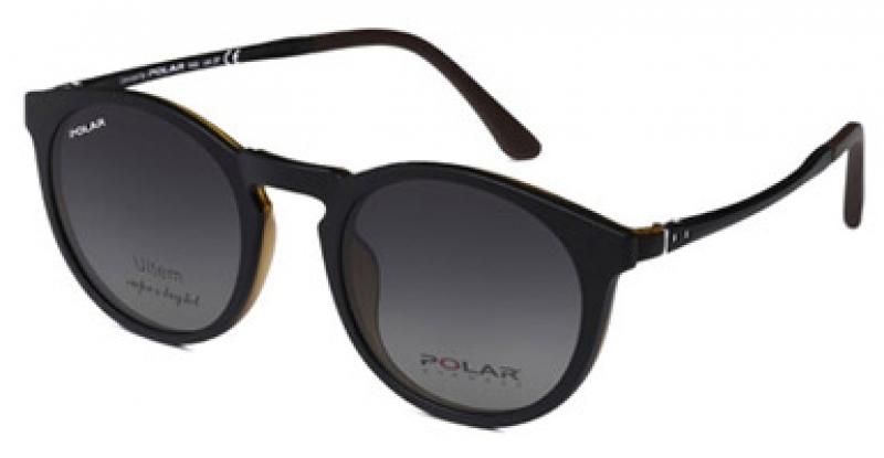 lunettes-de-soleil-polar-400-428.jpg