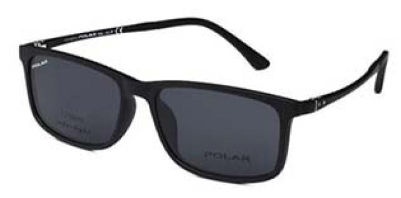 lunettes-de-soleil-polar-401-76.jpg