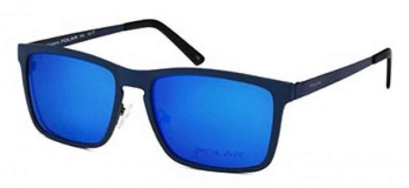 lunettes-de-soleil-polar-402-20.jpg