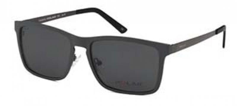 lunettes-de-soleil-polar-402-48.jpg