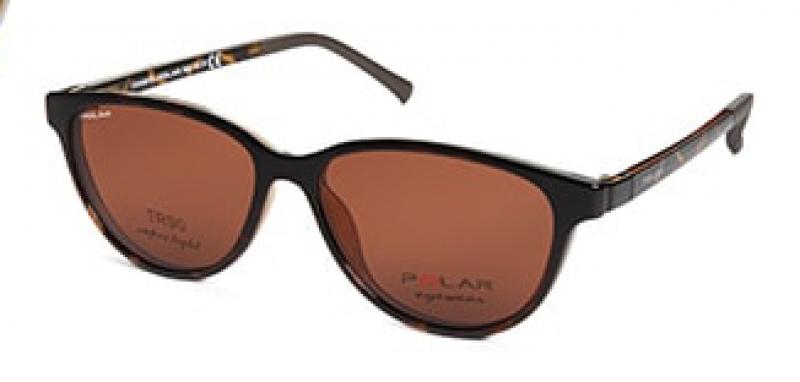 lunettes-de-soleil-polar-404-428.jpg