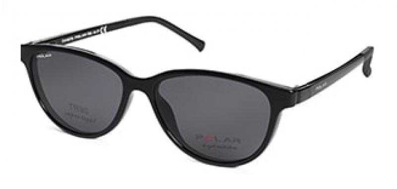 lunettes-de-soleil-polar-404-77.jpg