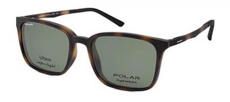 lunettes-de-soleil-polar-408-428.jpg