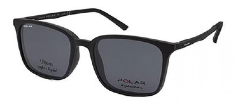 lunettes-de-soleil-polar-408-76.jpg
