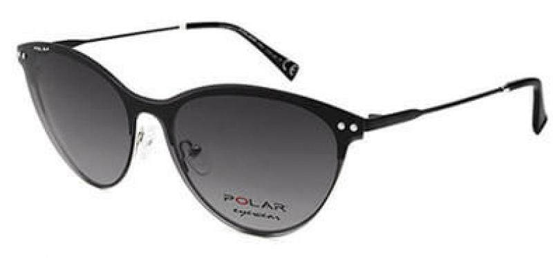 lunettes-de-soleil-polar-414-79.jpg