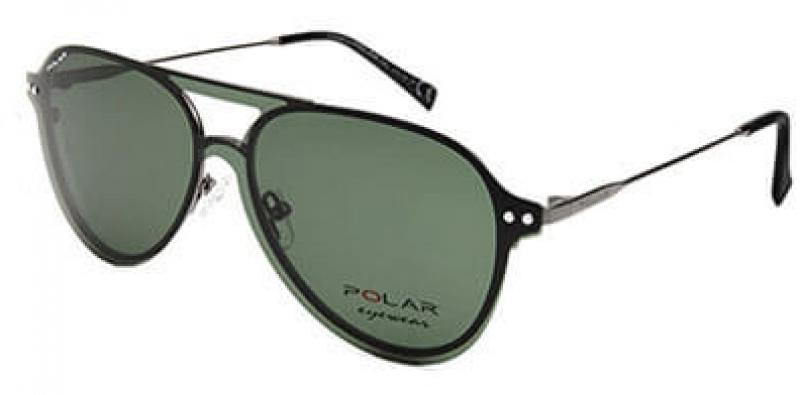 lunettes-de-soleil-polar-415-49.jpg