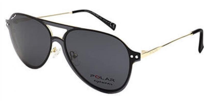 lunettes-de-soleil-polar-415-78.jpg