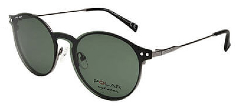 lunettes-de-soleil-polar-416-48.jpg