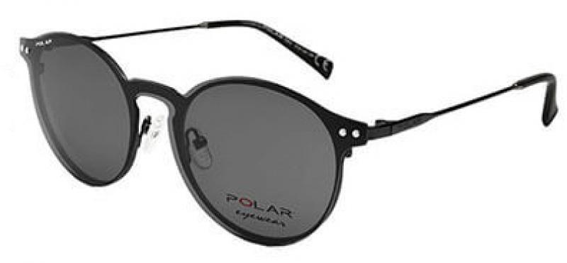 lunettes-de-soleil-polar-416-76.jpg