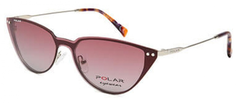 lunettes-de-soleil-polar-417-22.jpg