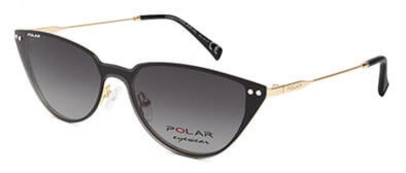 lunettes-de-soleil-polar-417-78.jpg