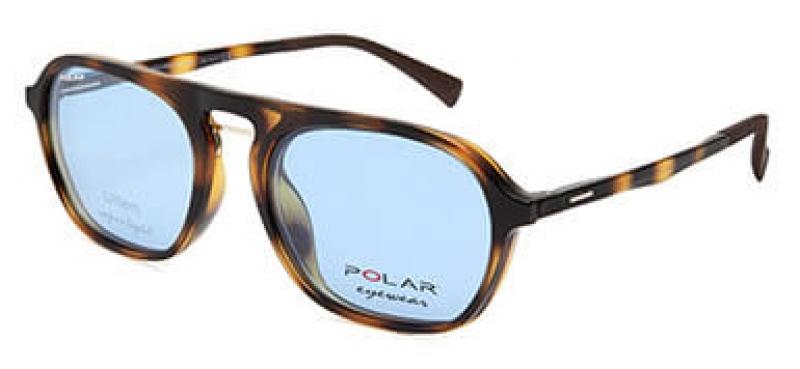 lunettes-de-soleil-polar-419-428.jpg