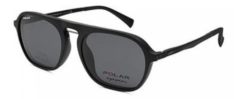lunettes-de-soleil-polar-419-76.jpg