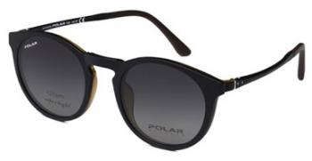 Clip solaire Polar 400 428