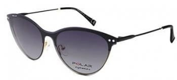 Clip solaire Polar 414 78