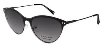 Clip solaire Polar 414 79