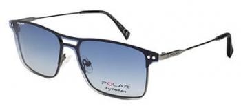 Clip solaire Polar 418 20