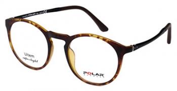 lunettes-de-vue-polar-400-428.jpg