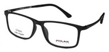 lunettes-de-vue-polar-401-76.jpg