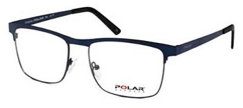 lunettes-de-vue-polar-402-20.jpg