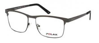 lunettes-de-vue-polar-402-48.jpg