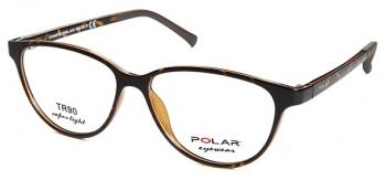 lunettes-de-vue-polar-404-428.jpg