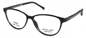 lunettes-de-vue-polar-404-77.jpg