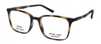 lunettes-de-vue-polar-408-428.jpg