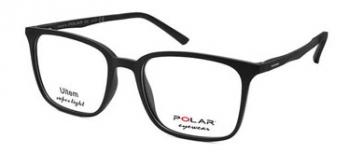 lunettes-de-vue-polar-408-76.jpg