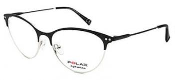 lunettes-de-vue-polar-414-79.jpg
