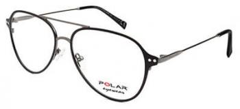 lunettes-de-vue-polar-415-49.jpg