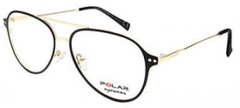lunettes-de-vue-polar-415-78.jpg