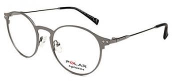 lunettes-de-vue-polar-416-48.jpg