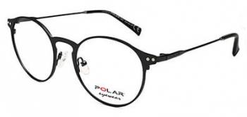 lunettes-de-vue-polar-416-76.jpg