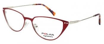 lunettes-de-vue-polar-417-22.jpg