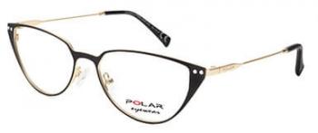 lunettes-de-vue-polar-417-78.jpg