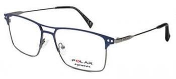 lunettes-de-vue-polar-418-20.jpg