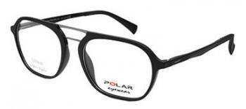 lunettes-de-vue-polar-419-76.jpg
